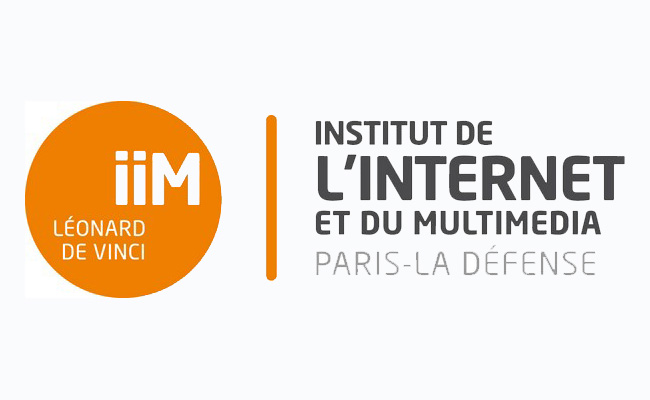 iim recrute un e  professeur delegue animation